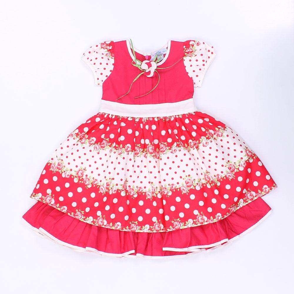 платья для девочек нарядные