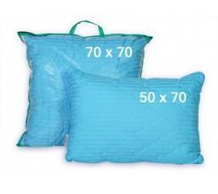эвкалиптовая подушка