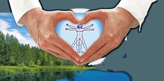 чем занимается врач остеопат