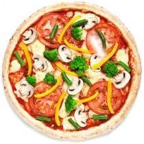пицца 33 на дом
