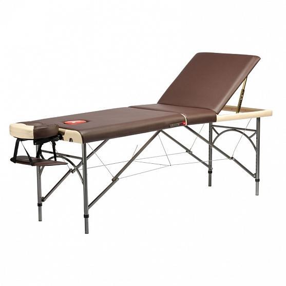 массажный стол Ямагучи